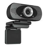 Cámara Webcam Xiaomi 1920 X 1080 Hd 30fps W88h 50v
