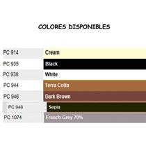 Colores Prismacolor Profesionales