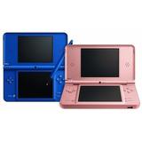 Consola Nintendo Dsi Xl Nuevos Originales