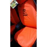 Forros Asientos Para Vehículos Toyota Merú