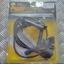 Cable Bujia Mazda 626 Año 98-02 Marca Pro3000
