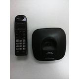Telefono Inalambrico Panasonic Kx-tg3601 (15v)