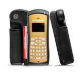Telefono Satelital Globalstar