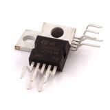 2 X Tda2030 2030a Ic Audio Amplificador 14w Hifi Original