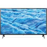 Televisor LG 43 43um7100 4k Ultra Hd Smart Tv Tienda Fisica