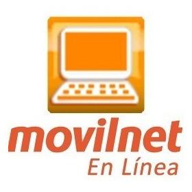 Lineas Chips Y Recargas Movilnet Movistar Y Digitel