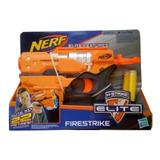 Pistola Nerf Disruptor Elite Nuevas