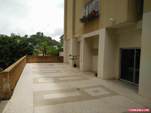 Puertas Para Baños Los Teques:Apartamentos En Venta BsF73920000 WdLAG – Precio D Venezuela