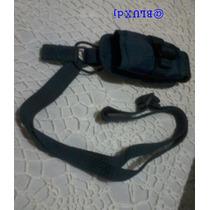 Bolso Forro A La Cintura Sport - Celular - Telefono