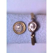 Reloj Eldorado 21 Jewels Dama Para Reparar O Repuesto