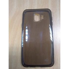 4a2f4b9657c Categoría Samsung Goma - página 5 - Precio D Venezuela