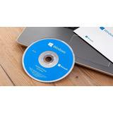 Windows 10 Pro 32 Y 64bits Licencia Nueva