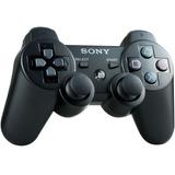 Control Ps3 Inalambrico Dualshock 3