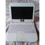 Mini Laptop Hp / Computadora Ca-na-l M,a Oferta 25 \/,rds