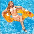 Flotador Tipo Silla - Intex