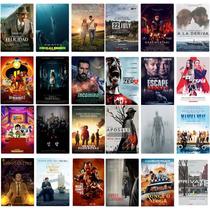 Películas Estrenos 2018 En Digital Full Hd