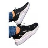 Zapatos Nike Air Max 720 Caballero Deportivo Colombianos Gym