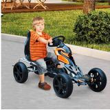 Go Kart Para Niños A Pedales, Carros Montable,