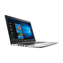 Laptop Dell Inspiron 15 5570  Intel Core I5 8250u Dd1t  20gb