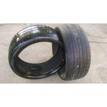 Cauchos 265/35/22 Pirelli Scorpion
