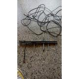 Antena Yagi Para Telular Y Cualquier Equipo Gsm