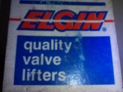 Taquetes P-ford Motor 200 250 360 361 Elgin 123-3 0c1828529076d