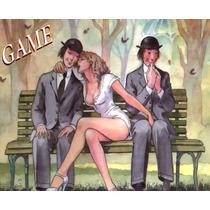Juegos Eroticos Para Que Enciendas La Llama Del Placer