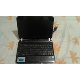 Mini Laptop Hp 110-3830nr