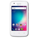 Telefono Celular Blu Dash L2 Android 6.0 Wifi Dual Sim