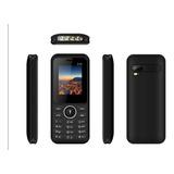 Teléfono Básico Nokia 215 Doble Sim Liberado Linterna Radio