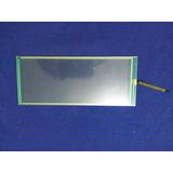 Pantalla Táctil/touch Panel Ricoh 1022 2035 3045 B213-5222