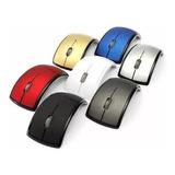 Mouse Inalambrico Microsoft