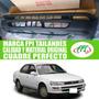 Parachoque Delantero Corolla Baby Camry 1993-1998 toyota Scion