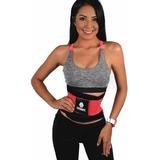 Fajas Tecnomed Fitness 100% Originales