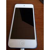 iPod Touch 6th Generación Bloqueado