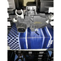 Regulador Alteenador Gol Fox Bora Polo Audi Seat Transpo Audi A5