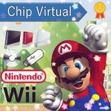 Chip Wii + 5 Sorpresas - Retiro Y Entrega A Domicilio