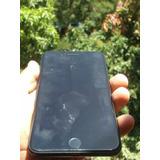 iPhone  7 Plus De 128 Gb 64 Y 32 Gb