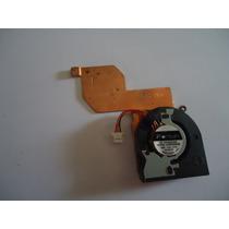 Vendo Fan Cooler Para Laptop Mini Siragon Ml1040
