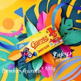 Caja De Chocolate Garoto Envios A Nivel Nacional ($3.5)