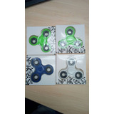 Spinner Varios Colores
