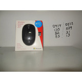 Mouse Microsoft Wireless Mobile 1850