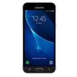 Telefono Samsung Galaxy J3 Prime J320  16gb 4g 5  Elecplanet