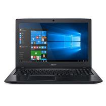 Laptop Acer Aspire E15 15.6fulhd Intel I5-8250u E5-576g-5762