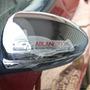Cover Retrovisor Cromados Chevrolet Cruze Importados El Par