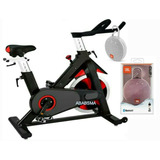 Bicicleta De Spinning Nuevas De Paquete Combos Oferta!!!!!