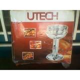 Parrillera Barbecue Utech Nueva