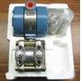 Transmisor De Presión Diferencial Rosemount 1151, 0-1500 Psi