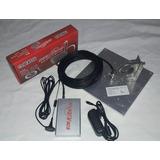 Telular Chino + Antena Direccional Digitel Lte