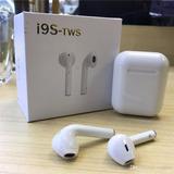 Audífonos Inalámbricos I9-tws AirPods Bluetooth Manos Libres